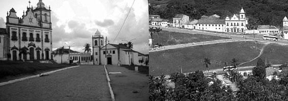 Cidade de Igarassu